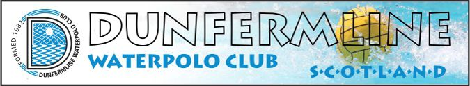 Dunfermline Waterpolo Club