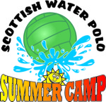 swp summer camp s